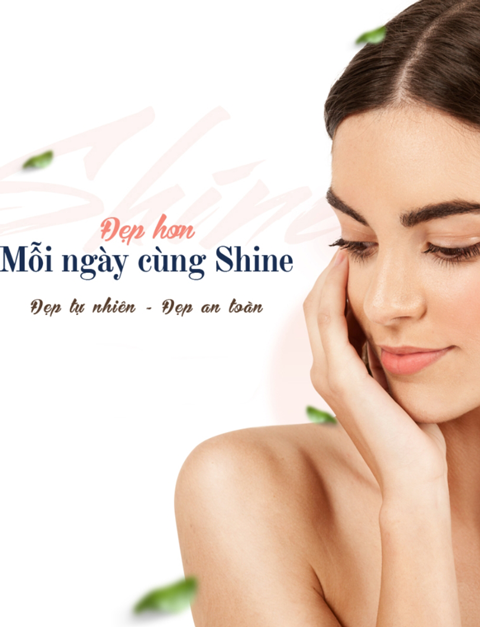 Shine Spa