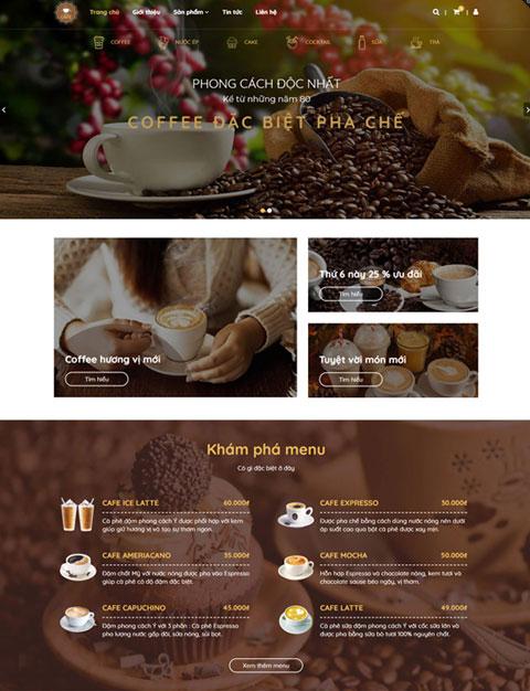 Halu Cafe